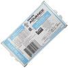 ICF-2S18-M1-BS Advance Compact Fluorescent Ballast with Studs