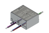PowerSelect Constant Current LED Driver