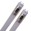 ThinkLite LED Tube - Wiring