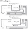 EP2/54HO/PRS/MV/W/MC Wire Diagram