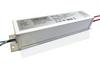 701507-120D1 SloanLED 120W 12VDC - IP54