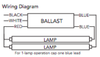 EP2/32IS/MV/MC/HE Wiring Diagram