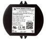 LED25W-36-C0700-D LED Power Supply