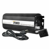 iPower GLBLST400D 400W eHID Grow Light Ballast