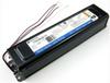 1110-245-SC-TC Universal 175W Metal Halide Fcan Ballast 175W M57