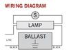 CC1322MTP Keystone Wiring Diagram