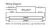 EP2/75IS/MV/SC Wiring Diagram