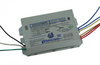 PSP242TRMVW Robertson Electronic Ballast