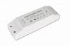 ASD-BLP22D ASD 22W LED Panel Dimming Driver