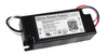 Thomas Research LED20W-28-C0700 LED Driver