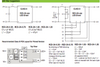 RCD-24-1.20/W RECOM Power LED Driver- EMI Filter Suggestions