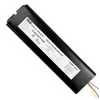 E-MZA0FT100F Sola Metal Halide Fcan Ballast 100W M90