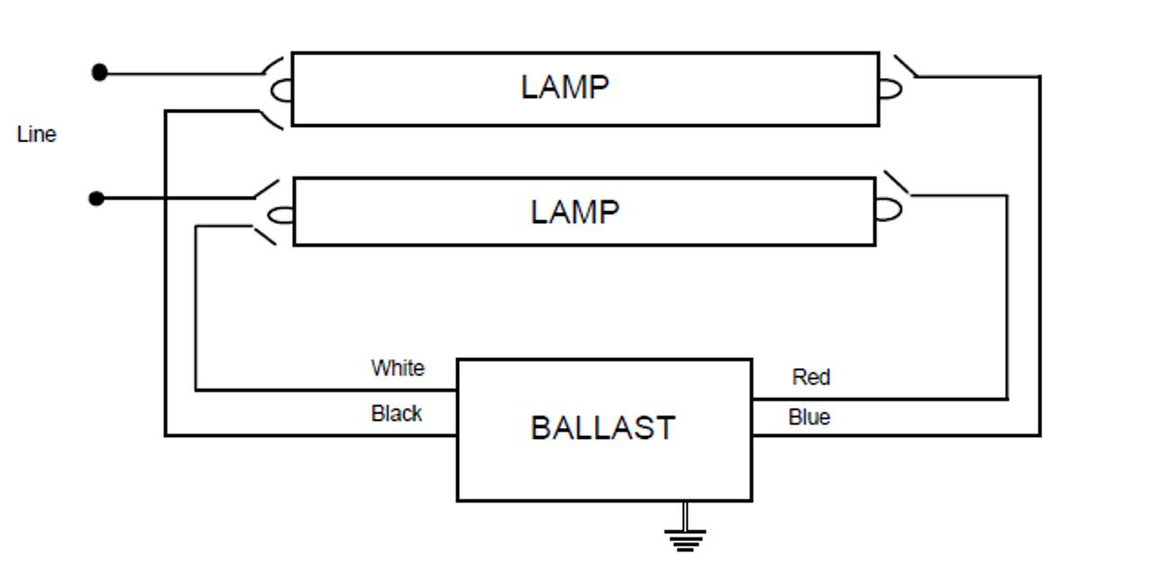 806-SLH-TC-P Magnetek Magnetic Fluorescent Ballast on 120 volt wire, 120 240 3 phase diagram, 120 volt alternator, 120 volt electrical, 120 volt plug, lutron 3-way switch diagram, 120 volt horn, 120 208 3 phase diagram, 50 amp rv plug diagram, combination double switch diagram, maytag performa dryer diagram, 120 208 1 phase diagram, 120 volt solenoid, 120 volt generator, 120 volt water pump, maytag neptune dryer diagram, three prong plug diagram, 120 volt motor, outlet diagram, 240 volt diagram,