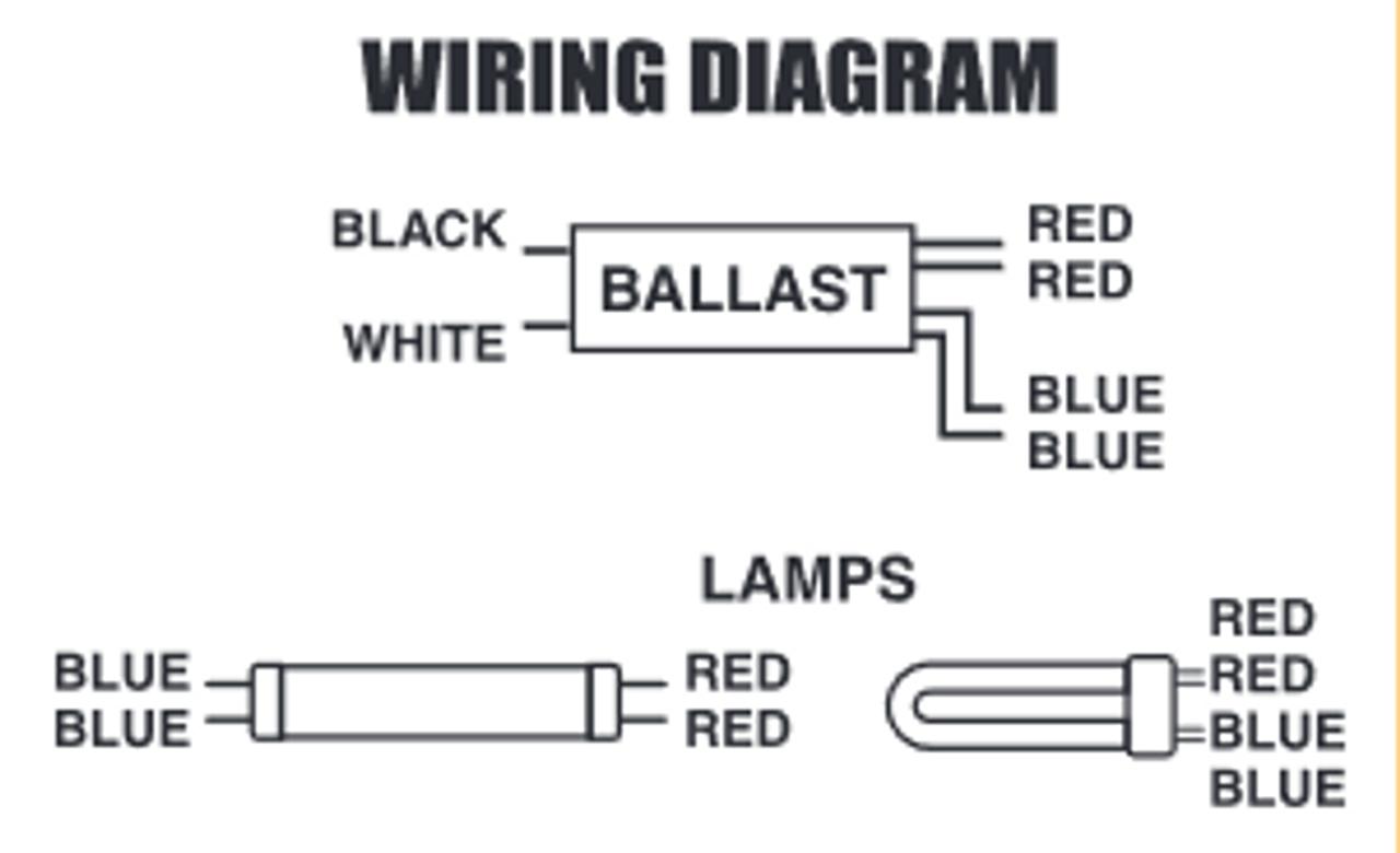f20t12 wiring diagram wiring schematic diagram