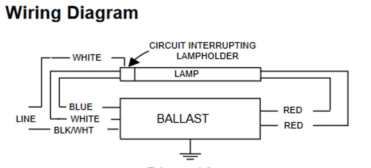 RLQ-120-TP Philips Advance Ballast on compact fluorescent wiring diagram, fluorescent light ballast replacement, fluorescent tube wiring diagram, fluorescent fixture diagram, circuit diagram, fluorescent light wiring, led fluorescent replacement wiring diagram, fluorescent ballast transformer, fluorescent bulbs, fluorescent ballast guide, fluorescent ballast circuit, fluorescent fixture wiring, fluorescent ballast manufacturers, capacitor wiring diagram, replacement ballast diagram, fluorescent ballast check, light diagram, fans wiring diagram, fluorescent ballast cross reference, hid wiring diagram,