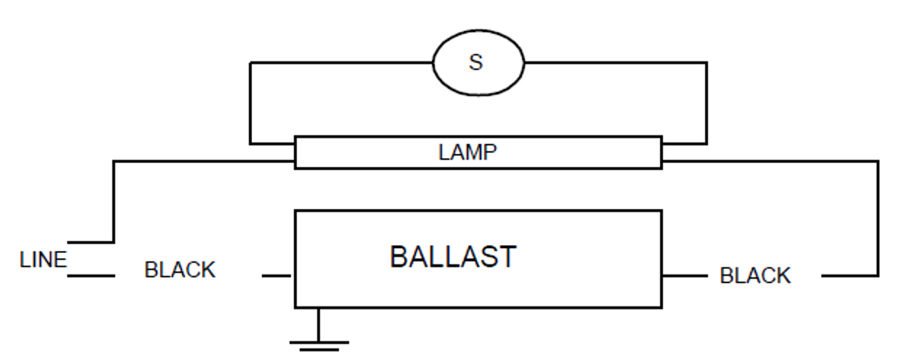 LC-4-9-C-TP Advance Magnetic Preheat Fluorescent Ballast on compact fluorescent wiring diagram, fluorescent light ballast replacement, fluorescent tube wiring diagram, fluorescent fixture diagram, circuit diagram, fluorescent light wiring, led fluorescent replacement wiring diagram, fluorescent ballast transformer, fluorescent bulbs, fluorescent ballast guide, fluorescent ballast circuit, fluorescent fixture wiring, fluorescent ballast manufacturers, capacitor wiring diagram, replacement ballast diagram, fluorescent ballast check, light diagram, fans wiring diagram, fluorescent ballast cross reference, hid wiring diagram,