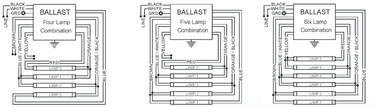 347 Volt Hid Ballast Wiring Diagram - Wiring Diagram Third Level Ballast Wiring Diagram on ballast wire, ballast replacement diagram, ballast installation, trailer light diagram, ballast tank diagram, electronic ballast circuit diagram, cnc machine control diagram, ballast ignitor schematic, ballast control panel, a c system diagram, ballast connection diagrams, ballast system, fluorescent fixtures t5 circuit diagram, ballast regulator, fluorescent light ballast diagram, ballast resistor purpose, ballast cross reference, engine cooling system diagram, hid ballast diagram,