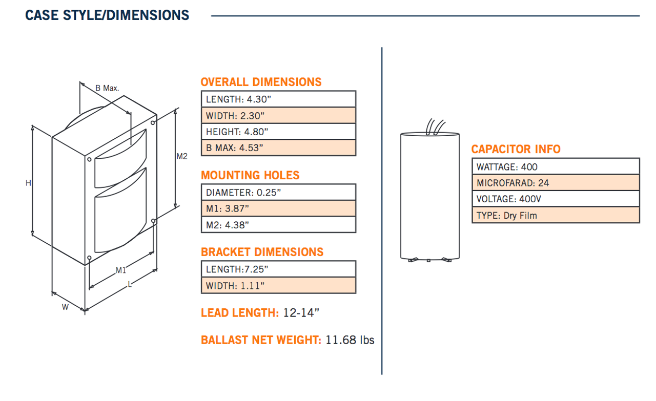 Brilliant Damar Ballast Wiring Diagram Basic Electronics Wiring Diagram Wiring 101 Mentrastrewellnesstrialsorg