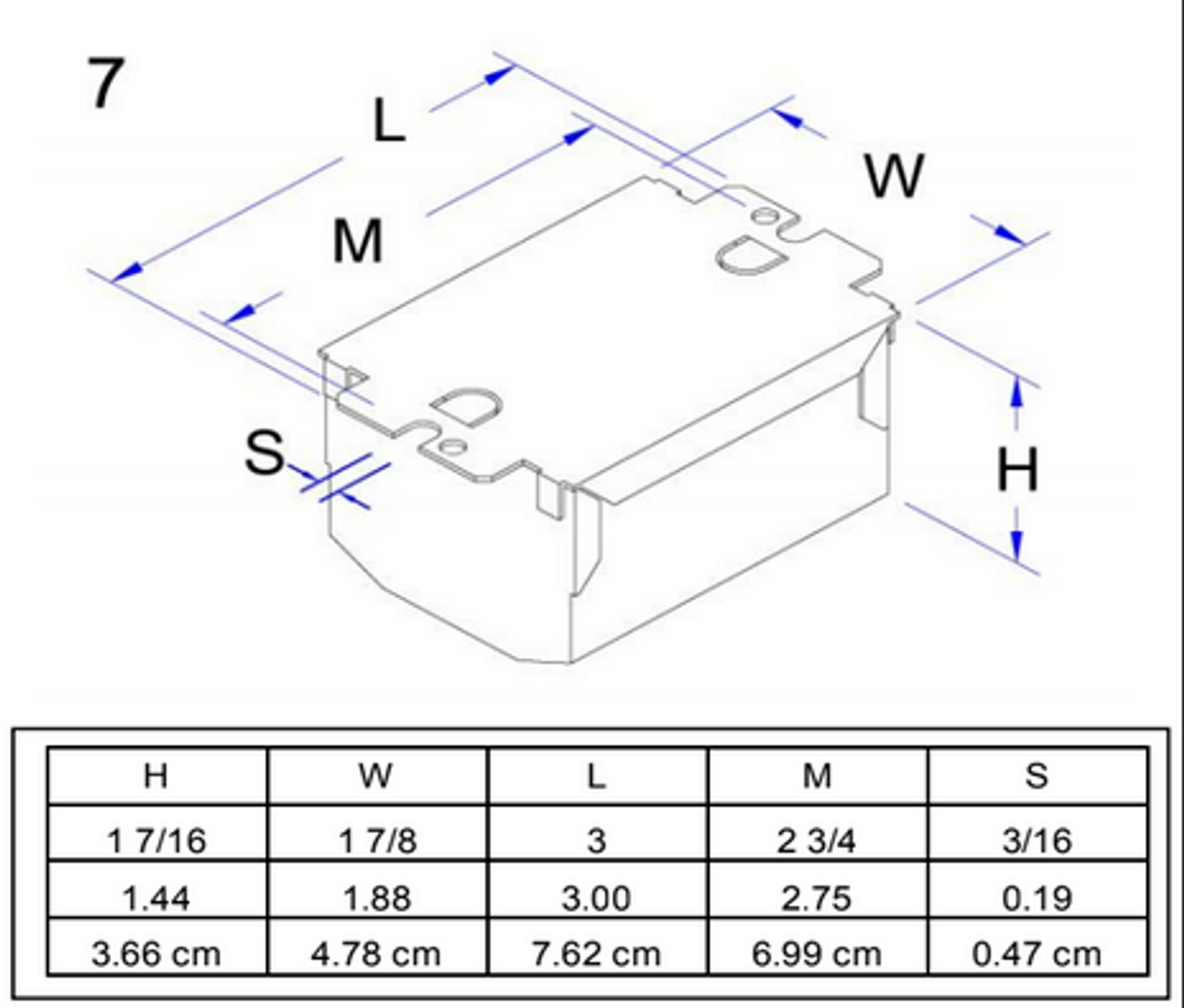Magnetic Ballast Wiring Schematic on magnetic switch wiring, magnetic ballast operation, choke wiring, magnetic ballast parts,