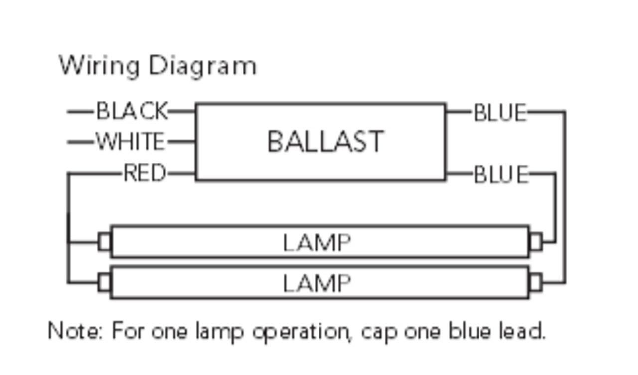 Icn-2P60-N Wiring Diagram from cdn11.bigcommerce.com
