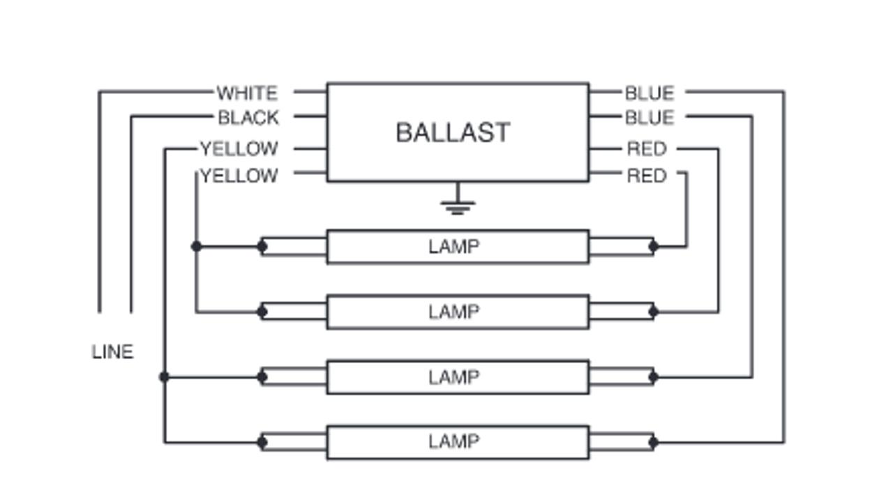 DIAGRAM] Philips Advance Wiring Diagram FULL Version HD Quality Wiring  Diagram - MEDIAGRAME.IMRA.IT   Advance T8 Ballast Wiring Diagram      Diagram Database