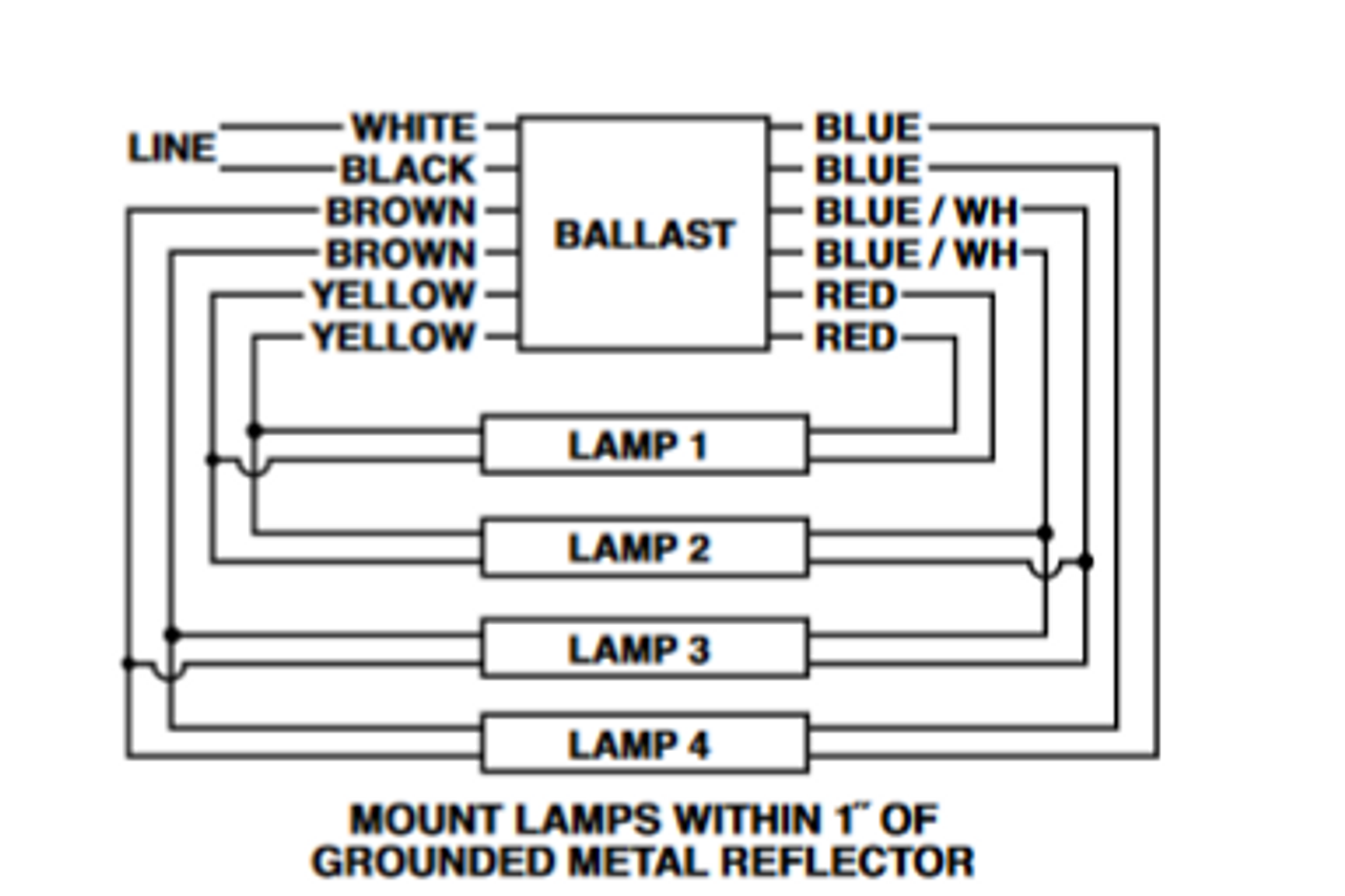 Hubbell Wiring Devices Catalog Pdf Wiring Diagram