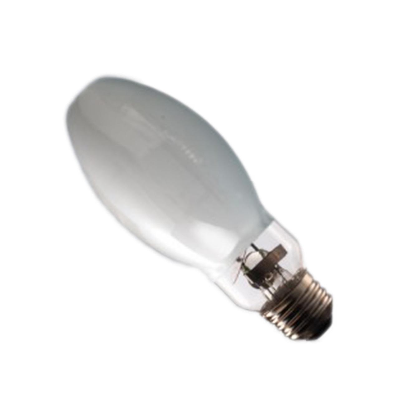 70 Watt Metal Halide Light Bulb MH70//U//ED17 ANSI M98 4000K Pulse Start