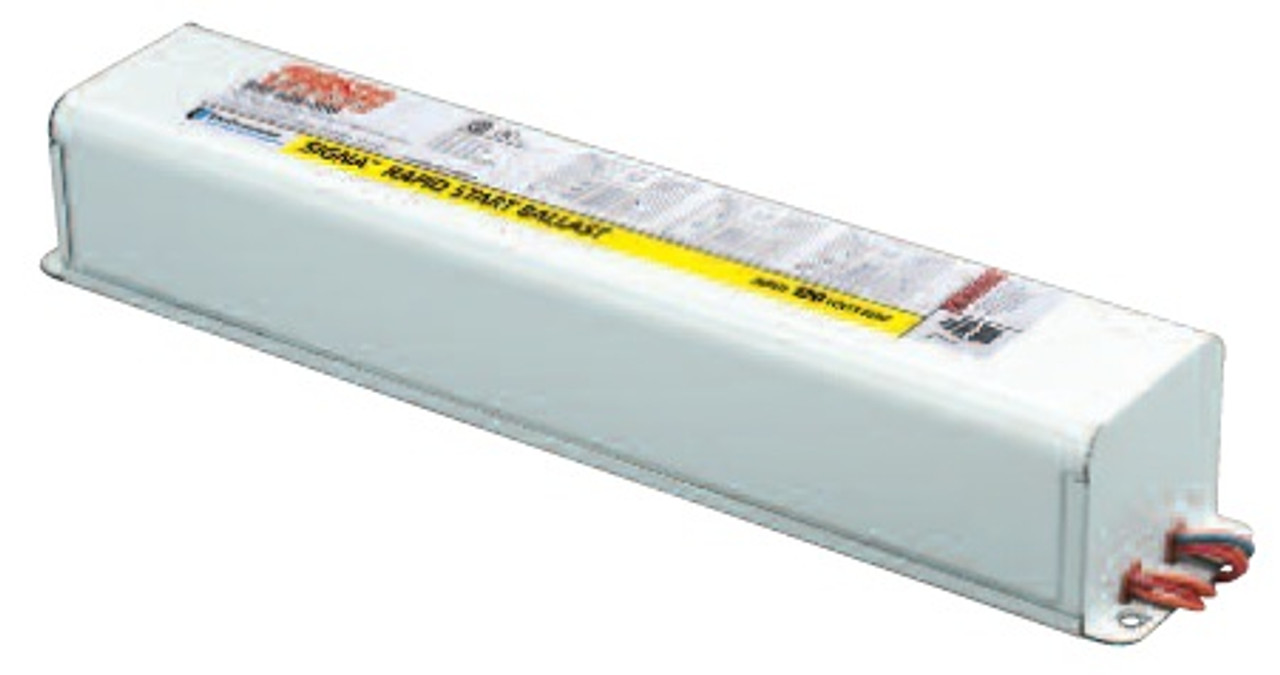 Brand New Universal Lighting Signa Ballast 256-272-800