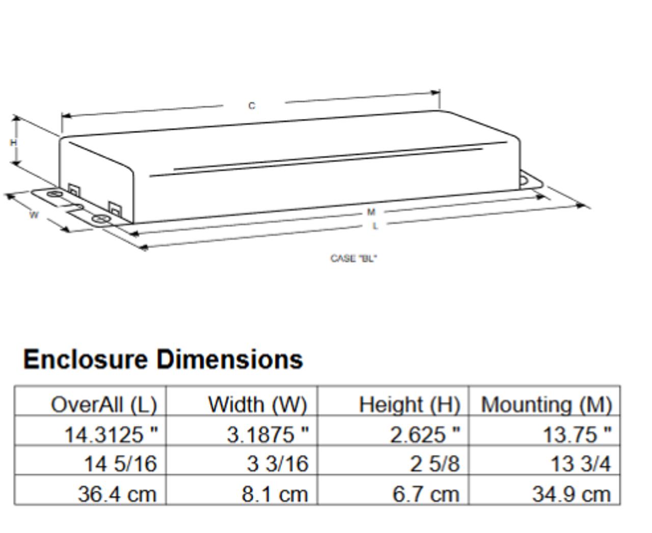 asb sign ballast wiring diagram wiring diagram list T8 Ballast Wiring