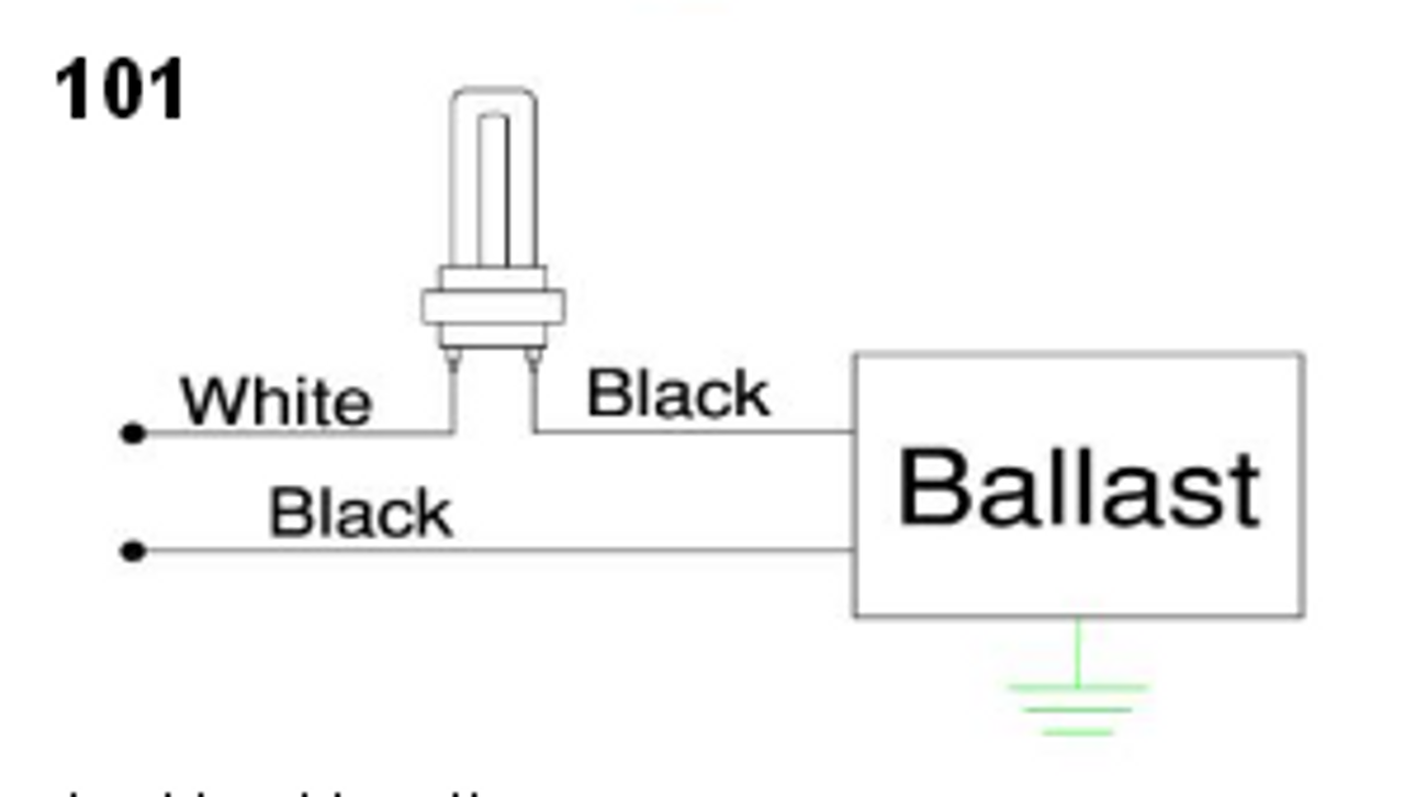 Robertson Sp2 Ballast Wiring Schematic. . Wiring Diagram on magnetic switch wiring, magnetic ballast operation, choke wiring, magnetic ballast parts,