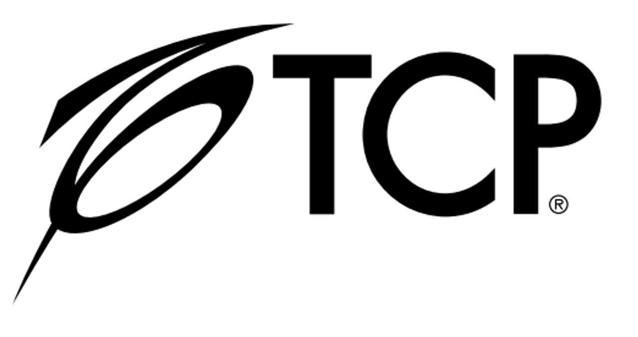 TCP 2R3016 16W R30 FLOODLIGHT 2700K