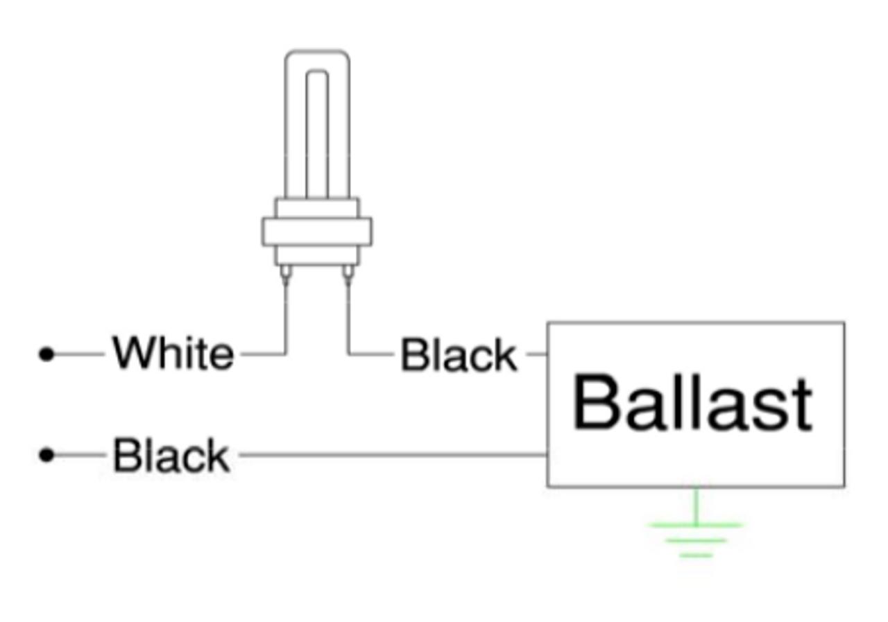 Super T8 Ballast Wiring Diagram Robertson Wiring Diagram Wiring 101 Ferenstreekradiomeanderfmnl