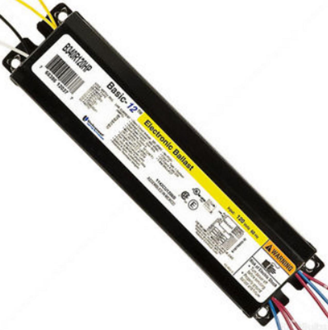 New Sola T12 Fluorescent Lighting Ballasts 8