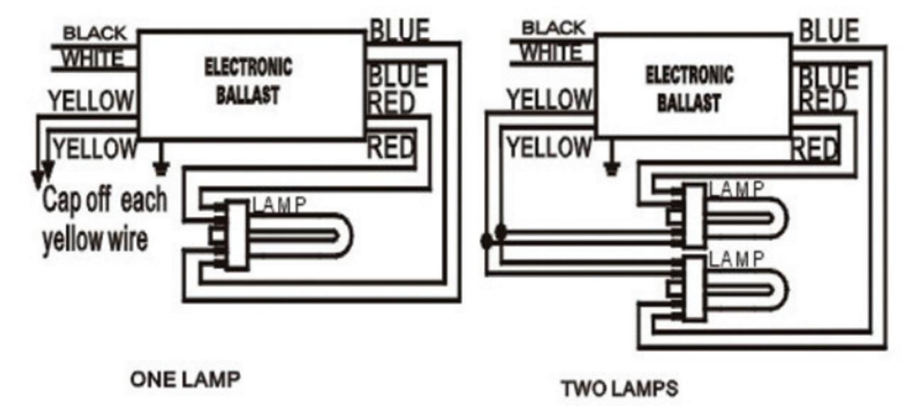 esd-a40pbxm wiring diagram