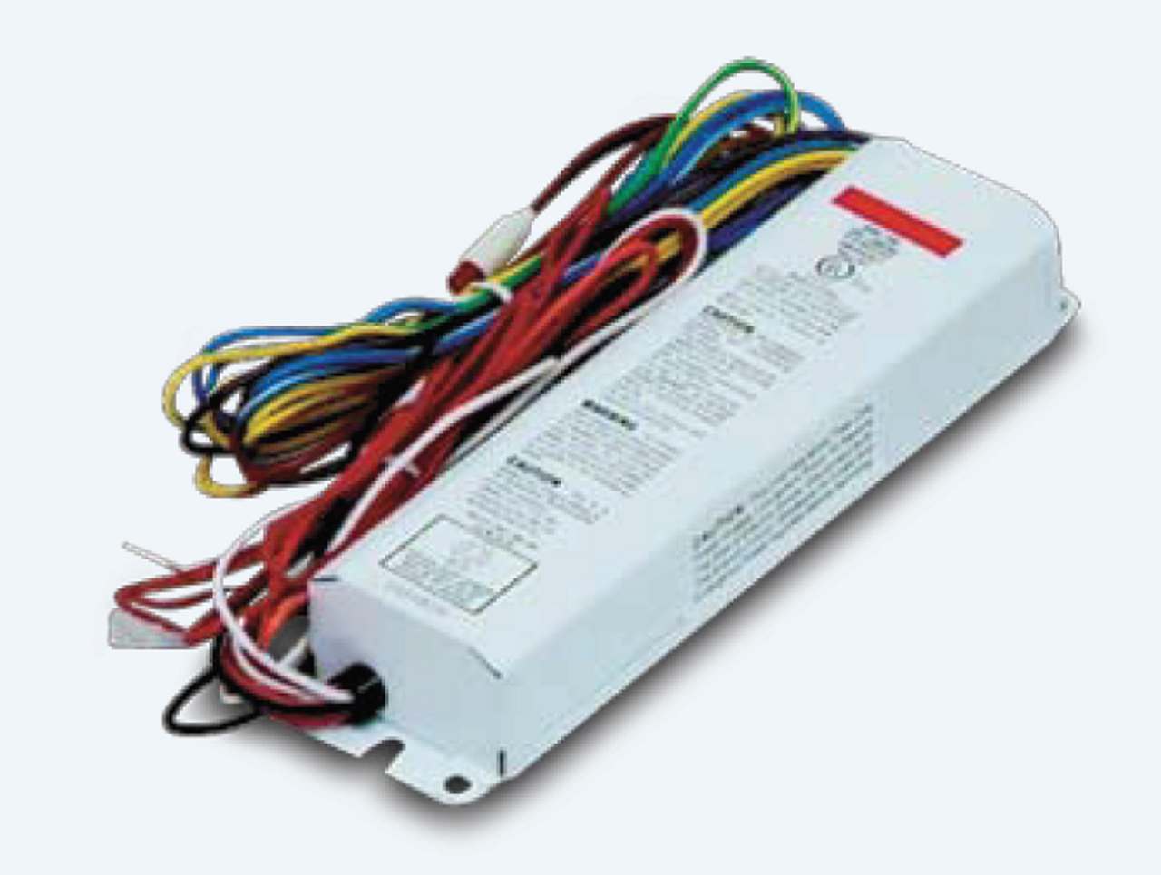 BAL700 Emergency Lighting Ballast | 600-700 Lumen on emergency exit cobra controls wire diagram, refrigerator parts diagram, emergency ballast circuit, electronic ballast circuit diagram, emergency ballast troubleshooting, emergency light switch panel, emergency battery ballast wiring, fluorescent fixtures t5 circuit diagram, 0-10v dimming led diagram, emergency standby ballast, light circuit diagram, backup battery ballast fluorescent diagram, emergency ballast installation, cfl ballast circuit diagram,