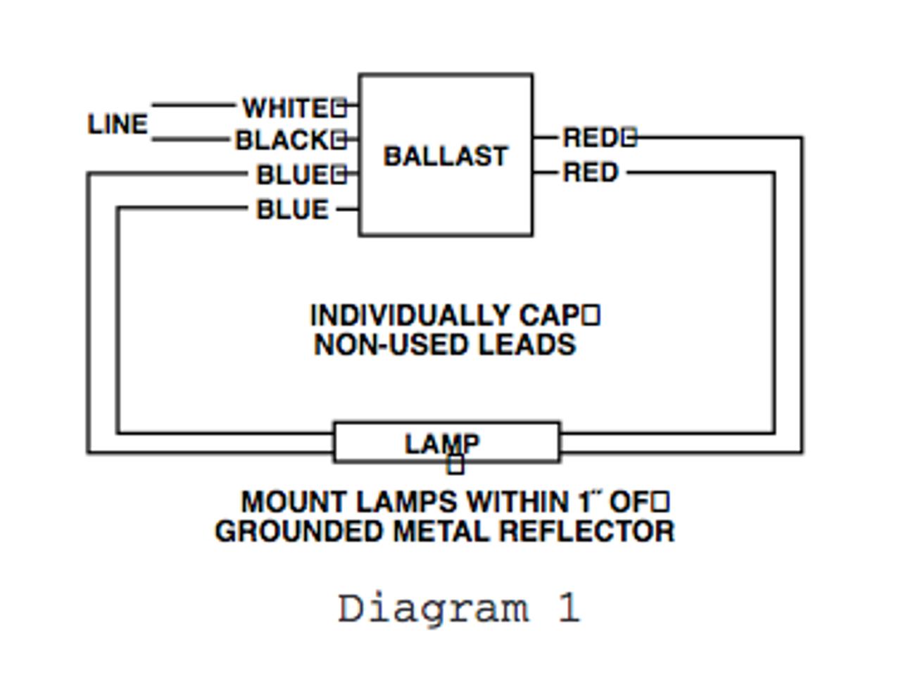 universal signa wiring