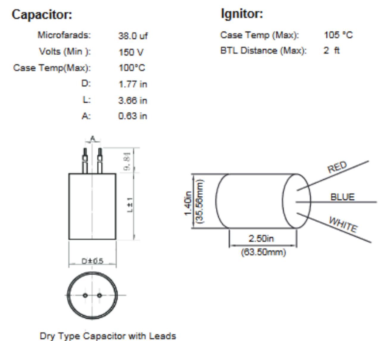 1000 watt metal halide ballast wiring diagram 4ea5410 100 watt hps ballast wiring diagram fuse  wiring and  100 watt hps ballast wiring diagram