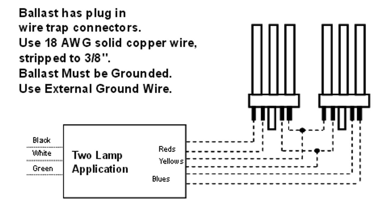 C242unvme Triad Ballast Wiring Diagram. . Wiring Diagram on