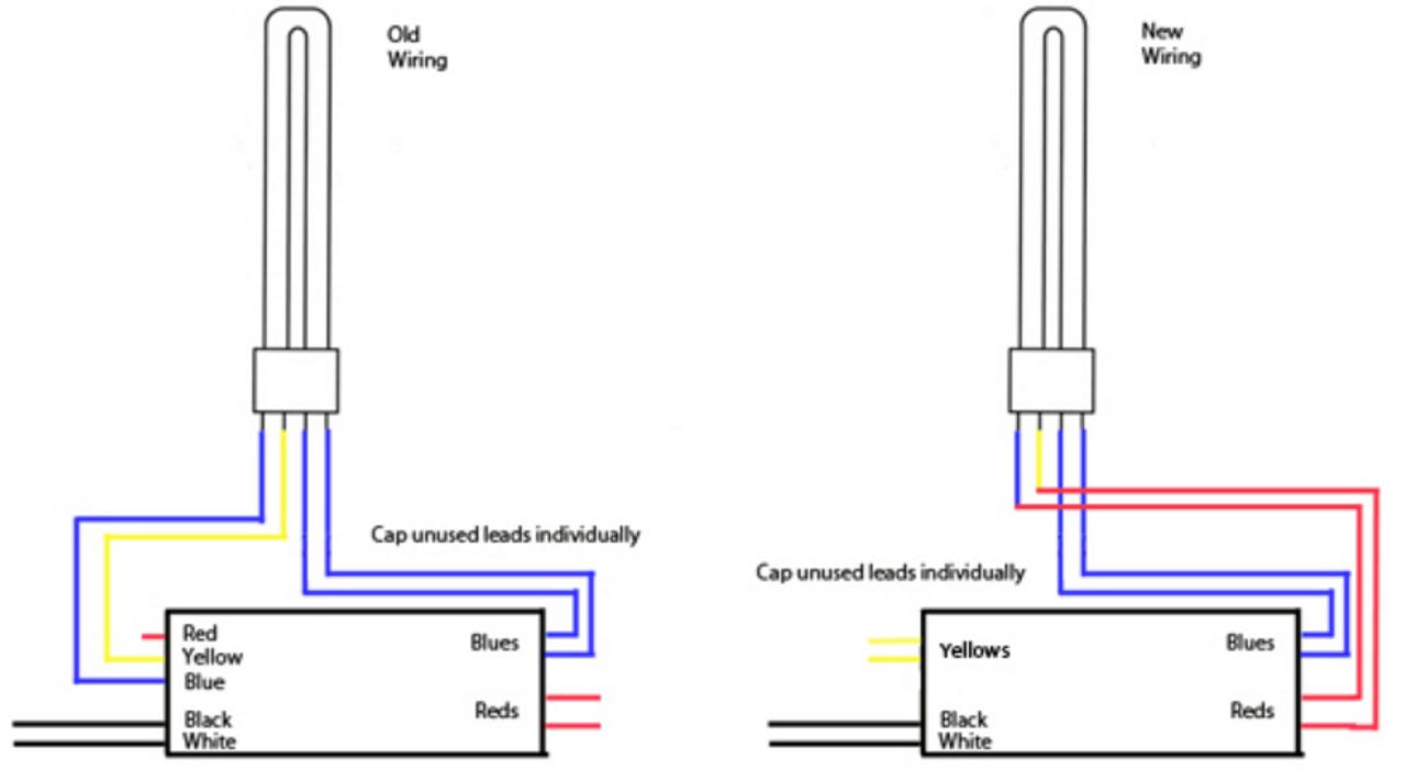 g24q 3 wiring diagram wiring diagram dash 2 pin bulb sizes g24q 3 wiring diagram #4