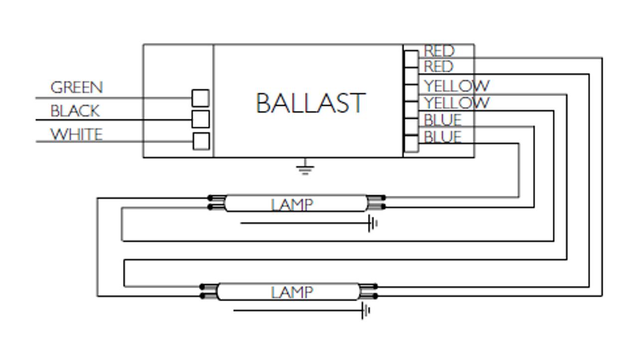2012 10 16_1831_001__55901.1527266143?c=2?imbypass=on hcn 2s54 90c wl advance centium f54t5ho ballast