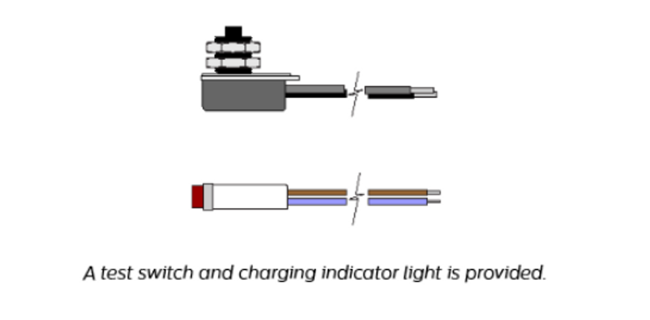 t8 emergency ballast wiring diagram all wiring diagram b50st emergency ballast wiring diagram modern design of wiring robertson ballast wiring diagram philips bodine b50st