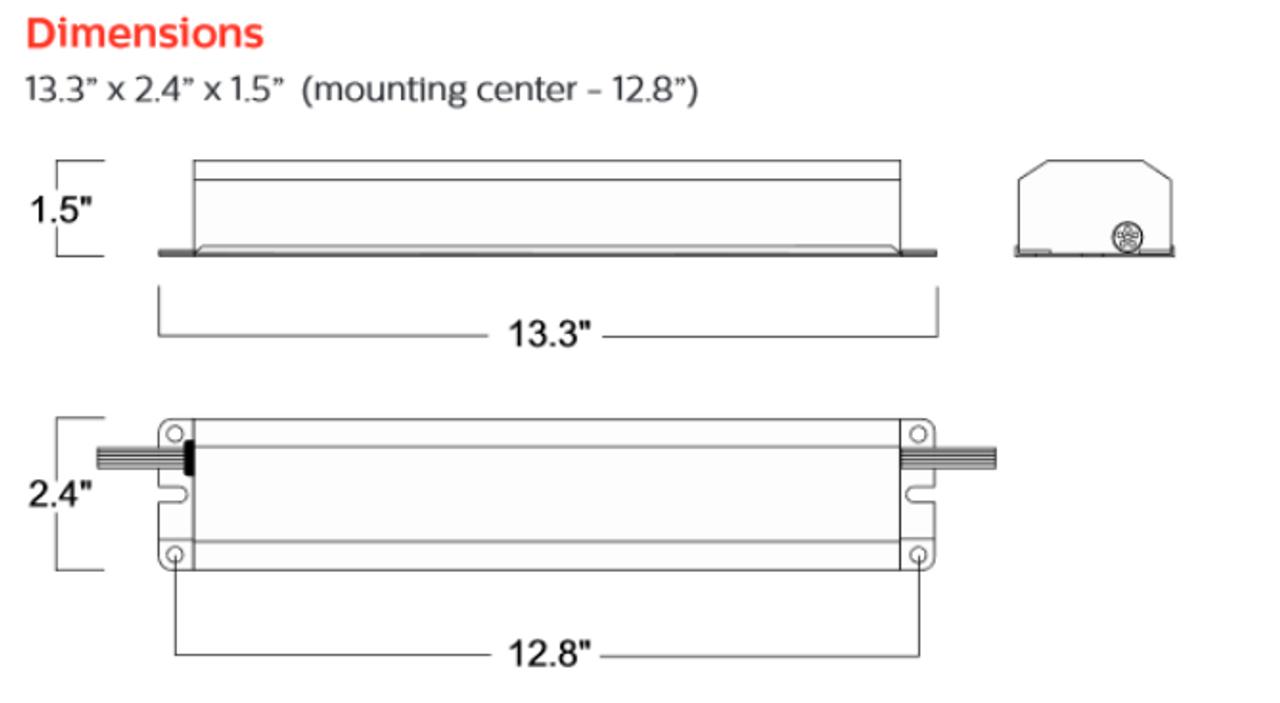 b50st emergency lighting wiring diagram diagram data schema Phillips Bodine B50ST Wiring-Diagram philips bodine b50st emergency lighting ballast self testing b50st emergency lighting wiring diagram