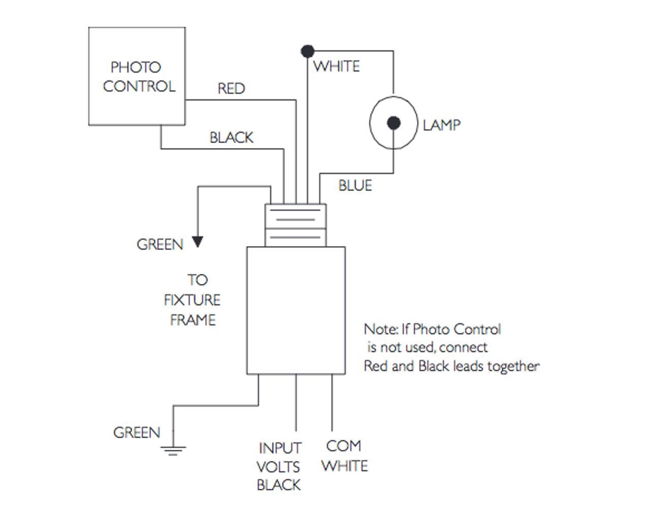 Advance Hps Ballast Wiring Diagram Autotransformer Starter Wiring Diagram Begeboy Wiring Diagram Source