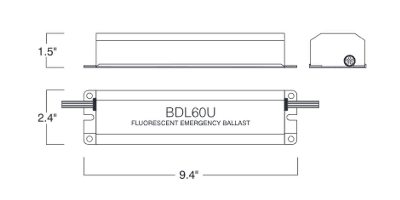 Remarkable Bodine Ballast Wiring Diagram Lp 400 Wiring Diagram G9 Wiring 101 Mecadwellnesstrialsorg