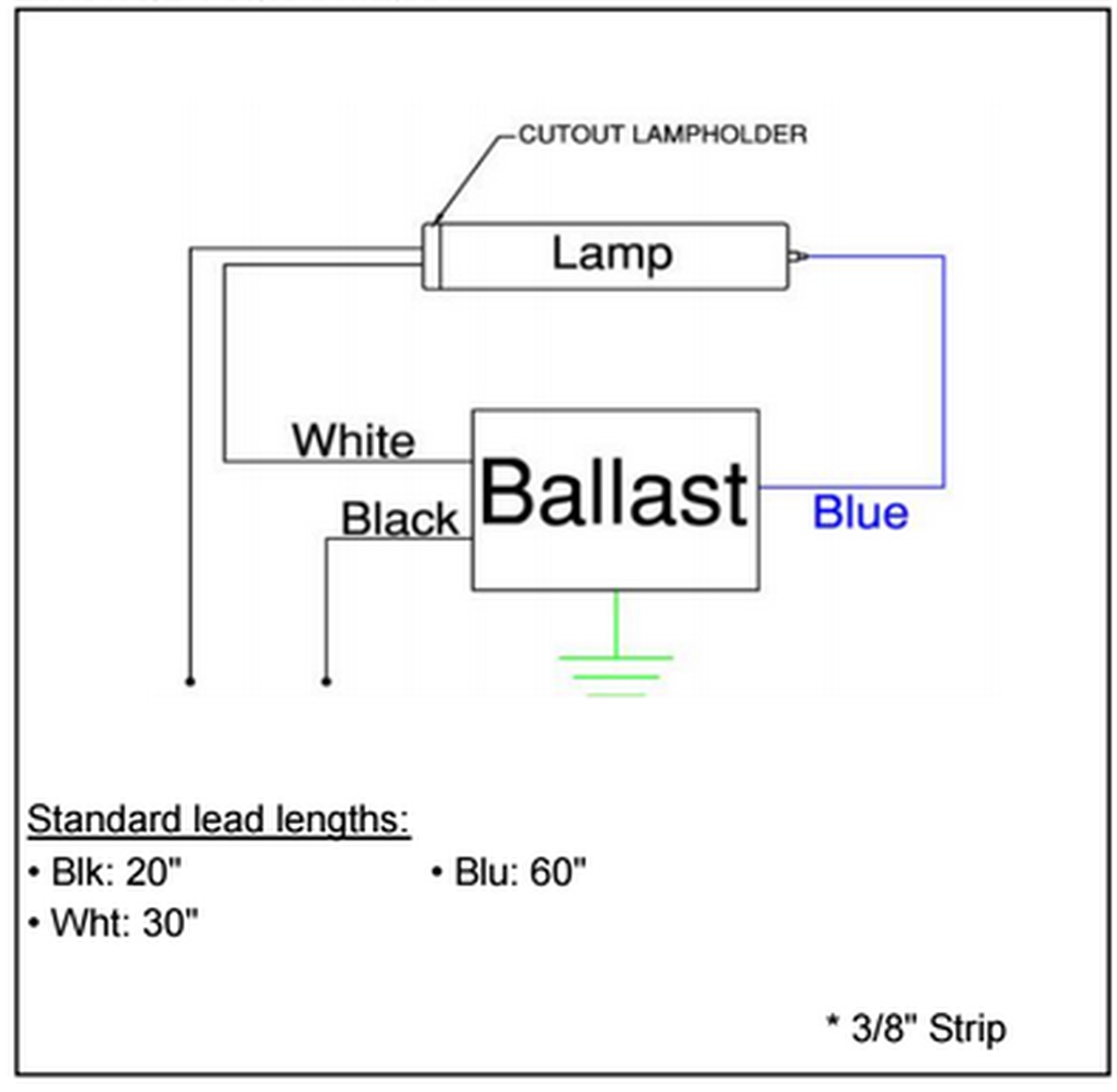 Groovy Robertson Ballast Wiring Diagram Wiring Diagram Data Schema Wiring 101 Ferenstreekradiomeanderfmnl