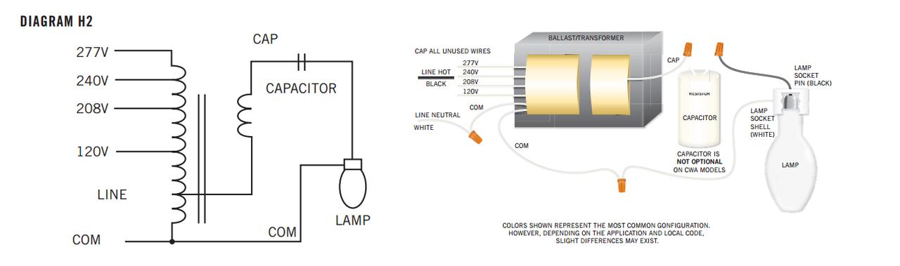 240v ballast wiring diagram 240v ballast wiring diagram wiring diagrams resources  240v ballast wiring diagram wiring