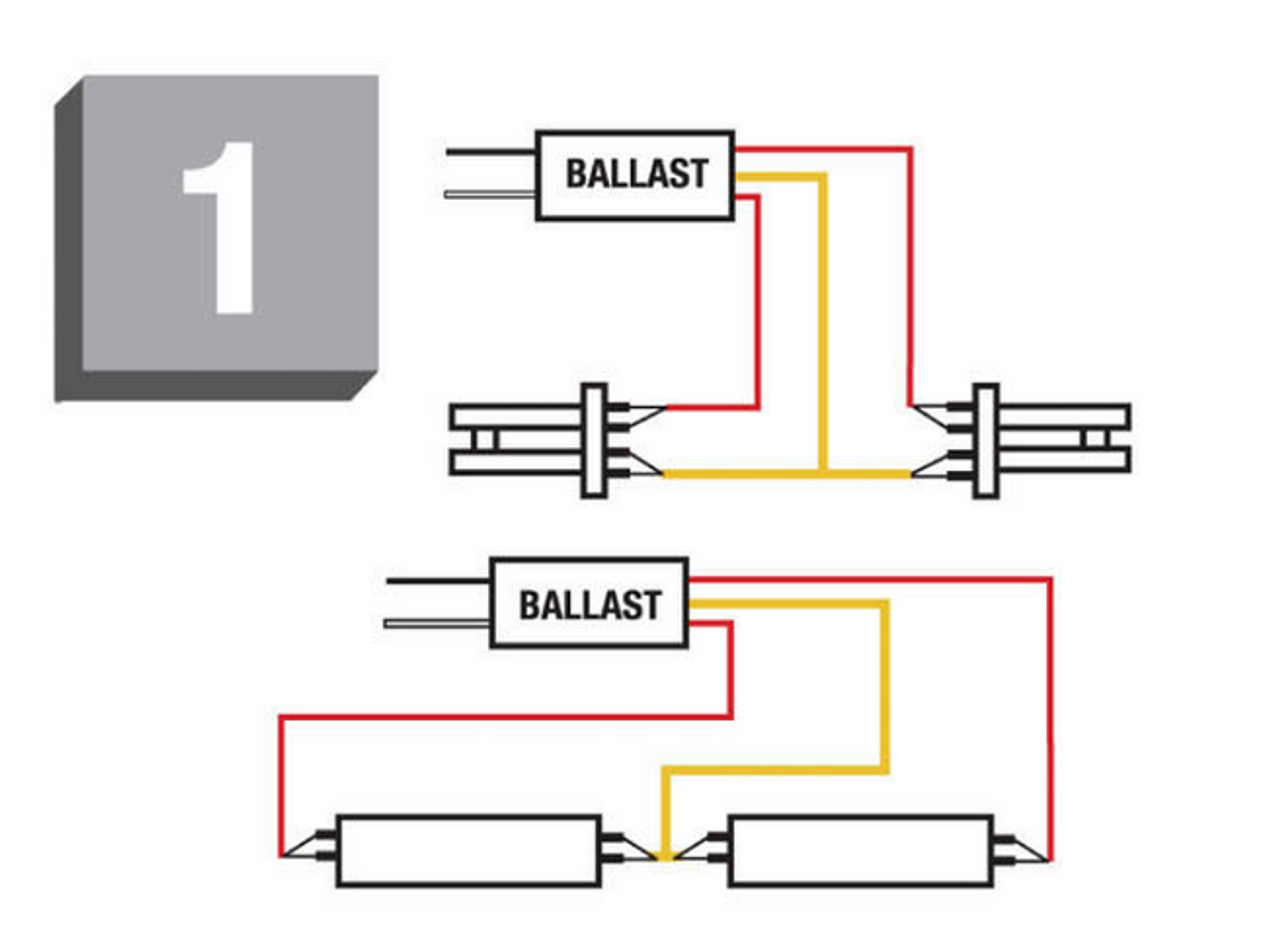 Incredible Workhorse Ballast Wiring Diagram F42 T6 Wiring Diagram Wiring 101 Eattedownsetwise Assnl