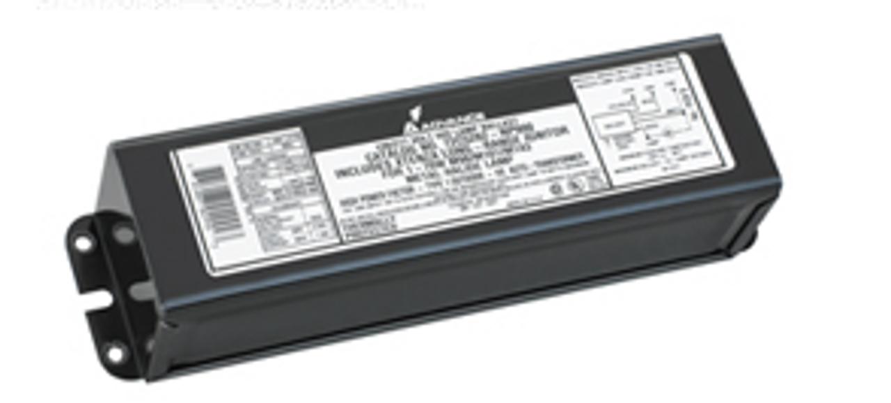 Advance 72C5482NP-900 Metal Halide 150W F-Can Ballast