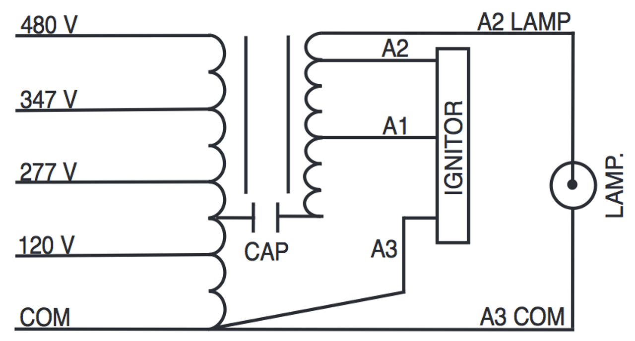 480 volt ballast wiring diagram - 2012 dodge charger tail light wiring  diagram free picture for wiring diagram schematics  wiring diagram schematics