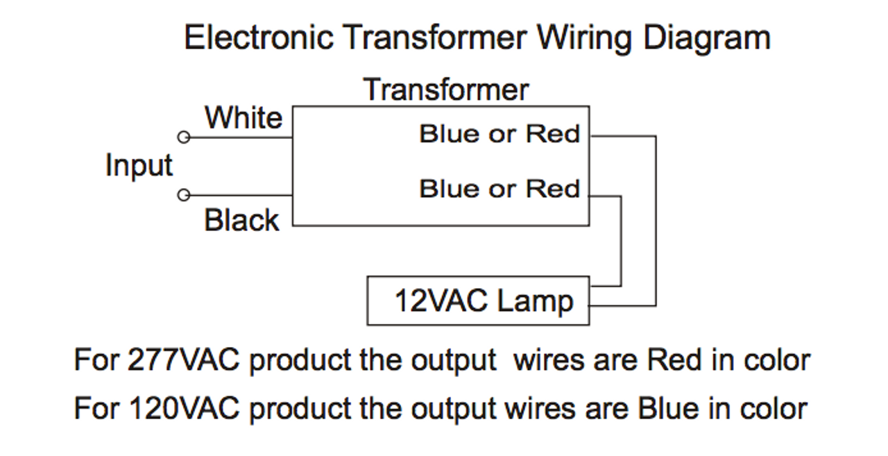Low Voltage Lighting Transformer Wiring Diagram from cdn11.bigcommerce.com